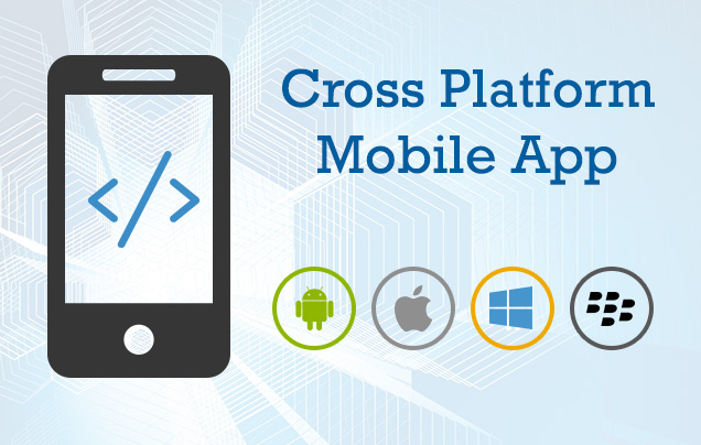 Hiring cross platform mobile app development company