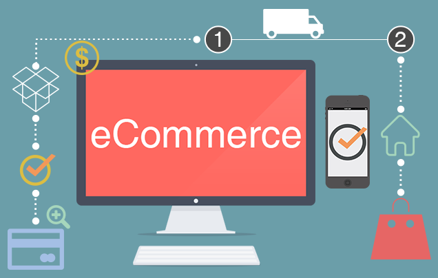 optimize ecommerce store