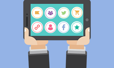 How to Effectively Sell Your Mobile Application Online