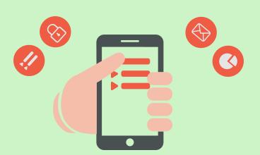 5 Common Myths of Mobile App Development