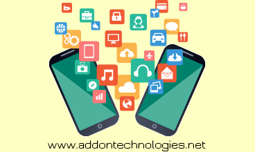 Mobile Application For Your Business
