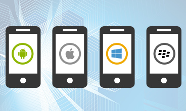Why to Hire Cross-Platform Mobile App Development Company?