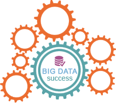big data for success
