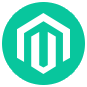 magento community developer