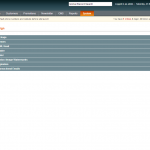 How To Create New Theme In Magento?